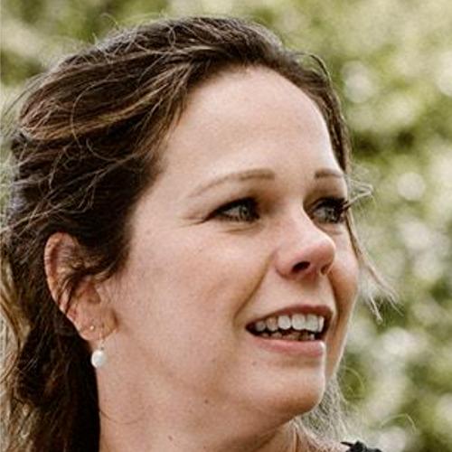 Ellen Jansen-Smit
