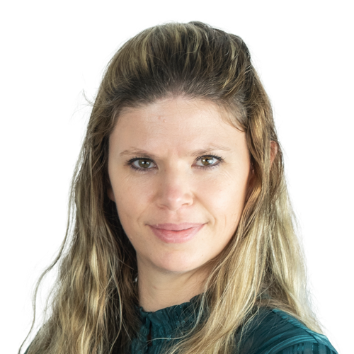 Babette Meuldijk